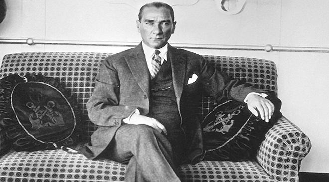 Kemal-Ataturk-1 InMarathi