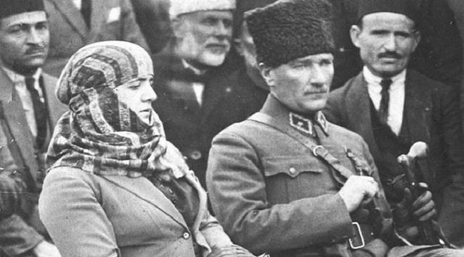 Kemal-Ataturk-2 InMarathi