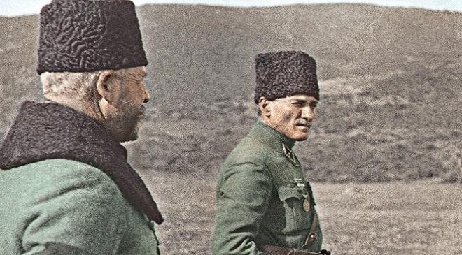 Kemal-Ataturk-3 InMarathi