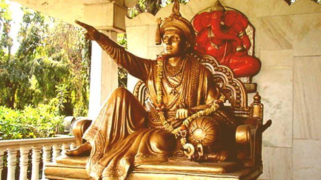 Madhavrao-inmarathi