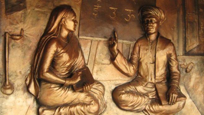 Mahatma-Jyotirao-Phule-inmarathi