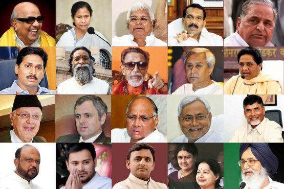 Regional-Leaders-inmarathi