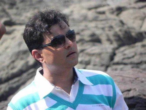 Subodh-Bhave-Handsome1-inmarathi
