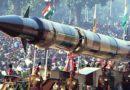 पाकिस्तान असो वा चीन : 'हे' आकडे सिद्ध करतात की युद्धाच्या तयारीत भारत सक्षमच!