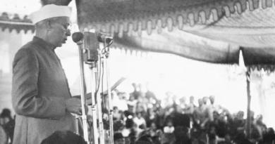 allahabad-nehru-inmarathi