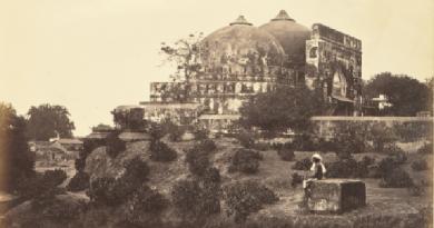 babri-inmarathi