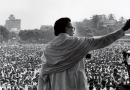 बाळ ठाकरे : आधुनिक महाराष्ट्राचा मानबिंदू… आणि शोकांतिका पण !