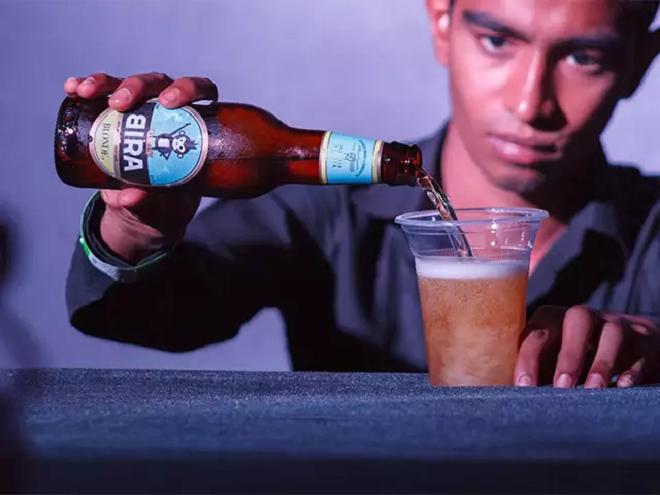 beer 2 inmarathi