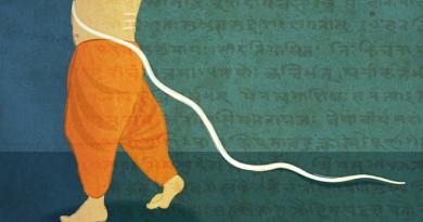 brahmin-inmarathi