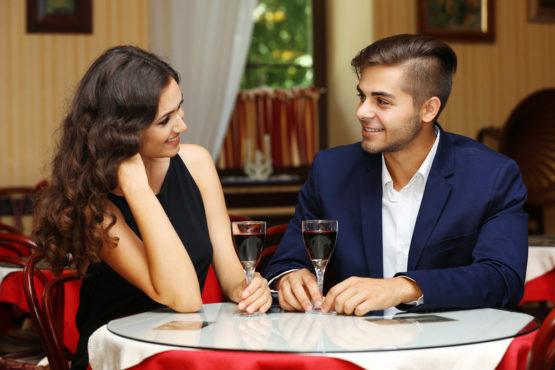 couple dating inmarathi