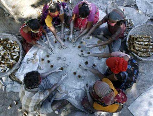 crackers1-inmarathi