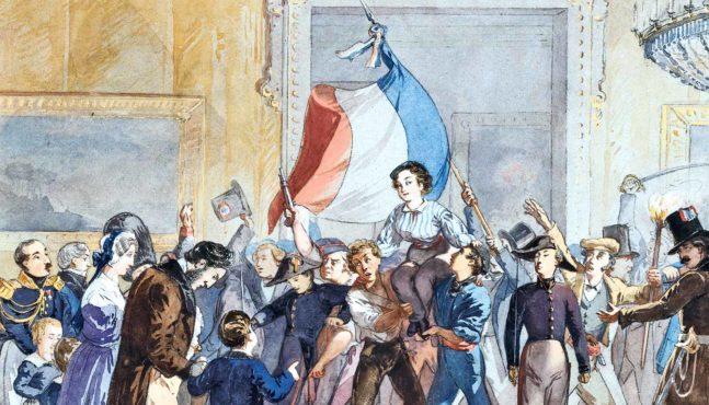 french-revolution-inmarathi