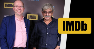 imdb feature inmarathi