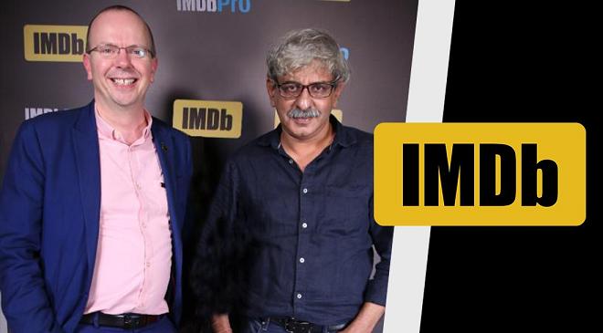 imdb feature inmarathi