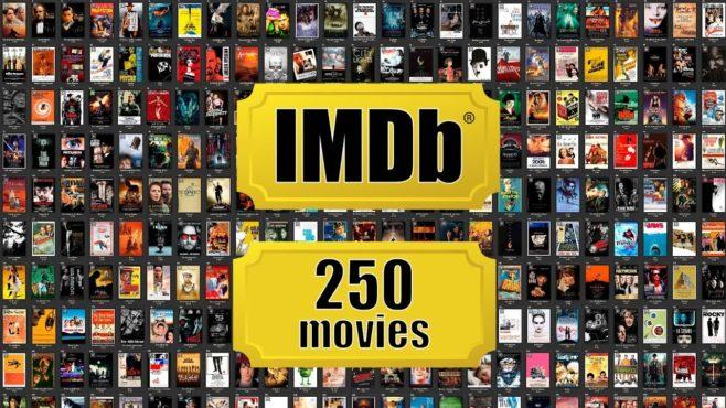 imdb library inmarath