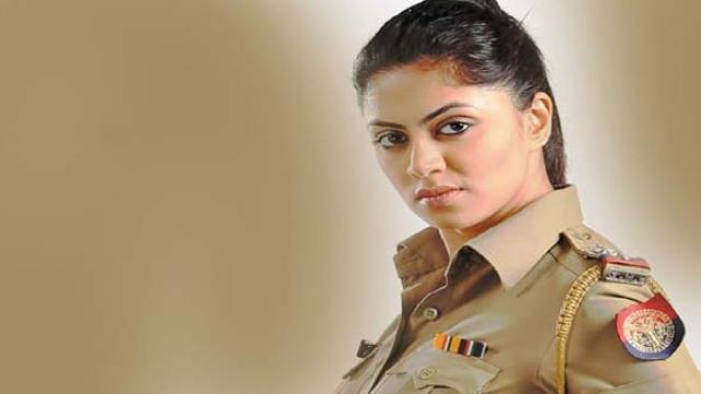kavita_kaushik_inmarathi