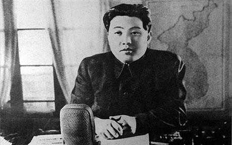 kim-sung_inmarathi