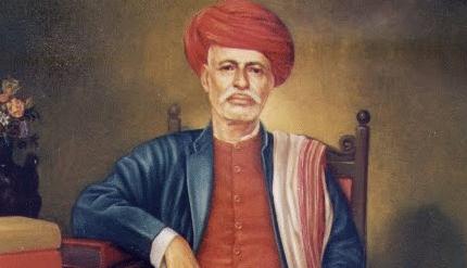 mahatma-phule-wada-inmarathi