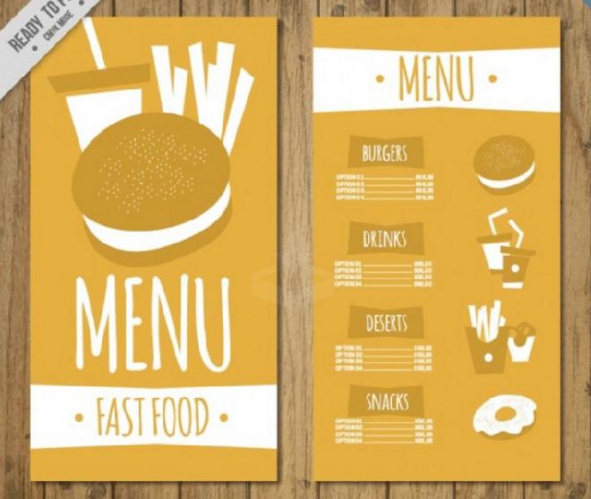 menucard2-inmarathi