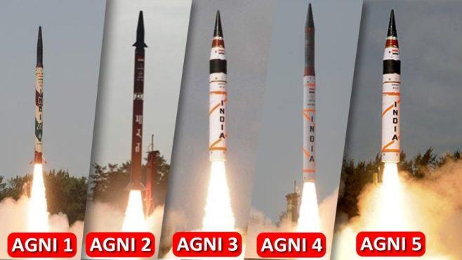 missiles-inmarathi