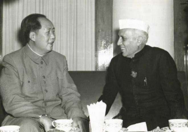 neharu-mao-meet1-inmarathi