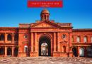अमृतसरच्या या वस्तुसंग्रहालयात दडलेत भारताच्या फळणीशी संबंधित अज्ञात दुवे