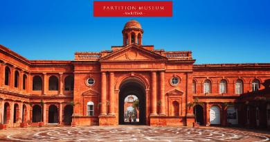 partition-museum-inmarathi
