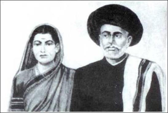 phule-savitri-inmarathi