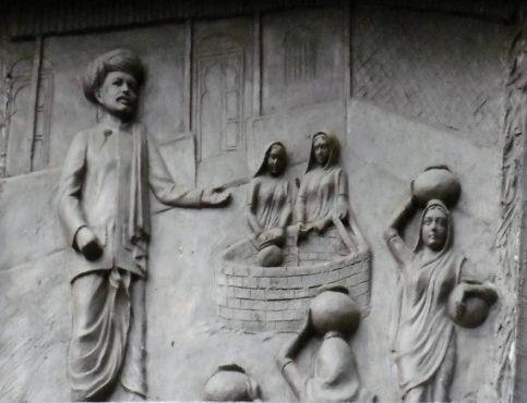 phule-working-inmarathi