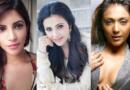 दूरदर्शनवरील या ९ अभिनेत्रींनी कोवळ्या तरुणाईचा 'कलिजा खलास' केला होता!