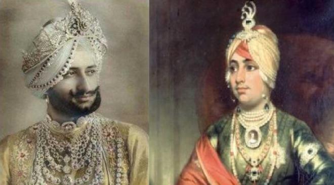 royle-ornaments-inmarathi