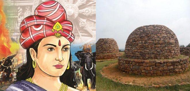 samrat-ashok-InMarathi