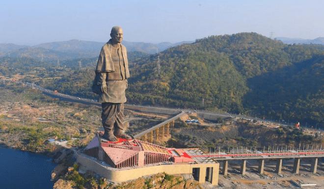 sardar-patel-statue1-inmarathi