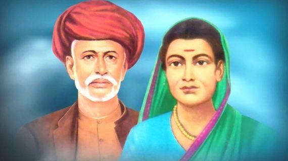 savitri-inmarathi