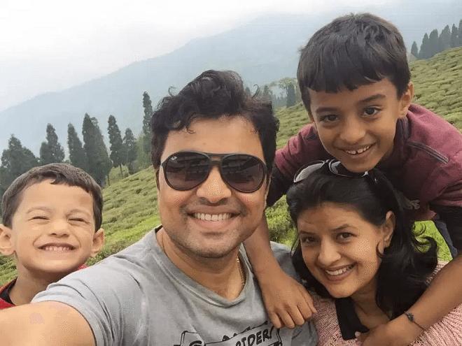 subodh-bhave-family1-inmarathi