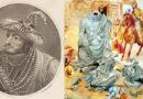 शेर ए म्हैसुर टिपू सुलतानः वादाचा खरा मुद्दा काय?