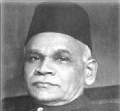 n b khare-inmarathi