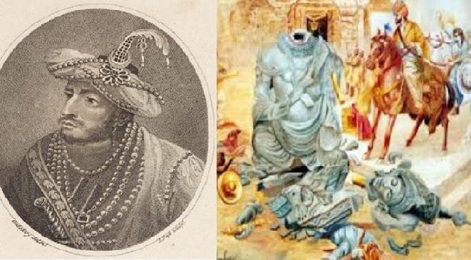 tipu-sultan-inmarathi