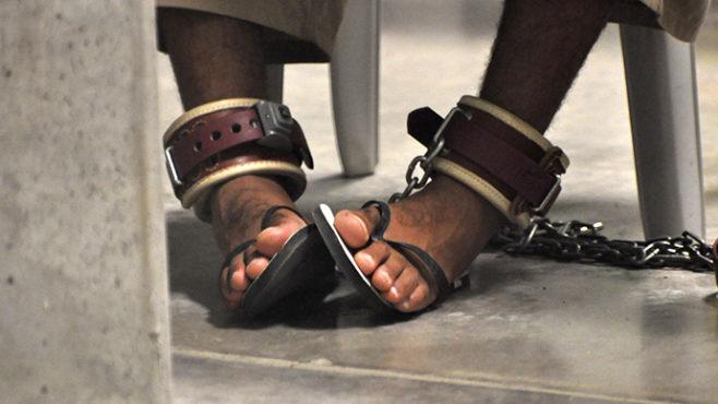 torture-inmarathi