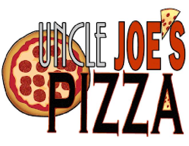 unclespizza-inmarathi