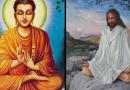 """""""येशू ख्रिस्त हे तर भारतात राहून गेलेले गौतम बुद्धांचे भिख्खू!"""" : BBC च्या डॉक्युमेंटरीमधील निष्कर्ष"""