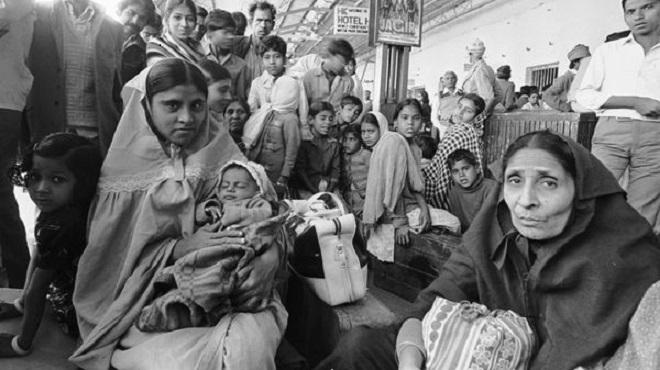 zelam 1984 InMarathi