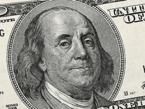 Ben-Franklin-inmarathi (1)