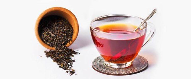 Black-tea-inmarathi
