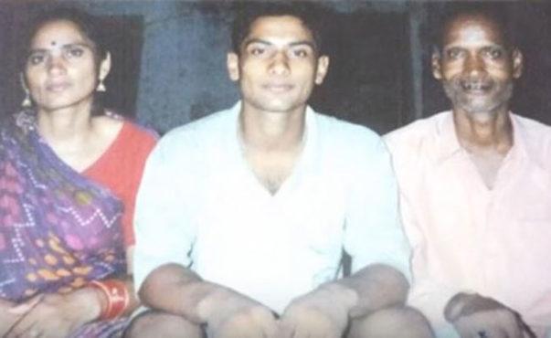 Manoj-Kumar-Pandey-inmarathi
