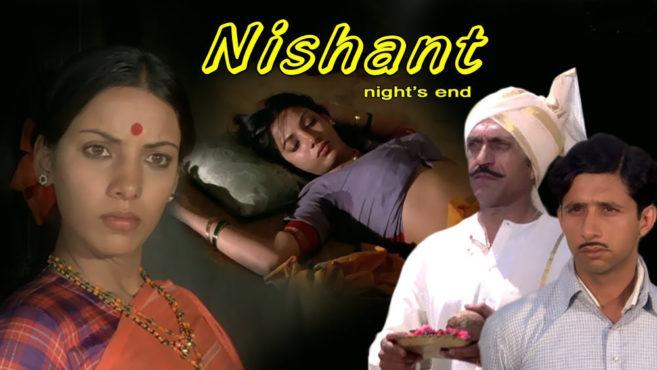 Nishant-inmarathi