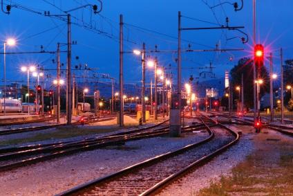 Railway-Signaling-inmarathi
