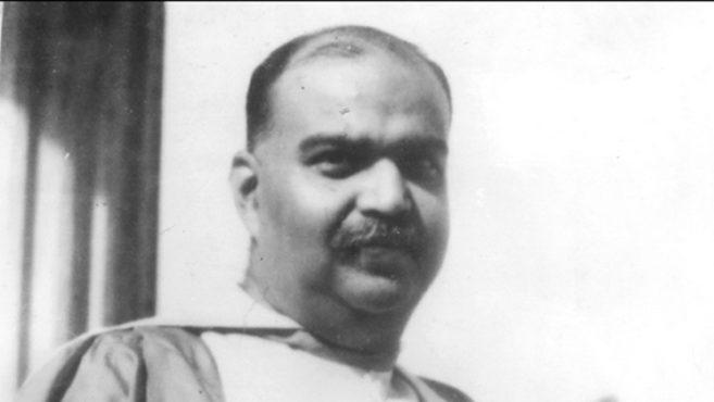 Shyama-Prasad-Mookerjee-inmarathi