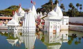amarkantak-inmarathi1