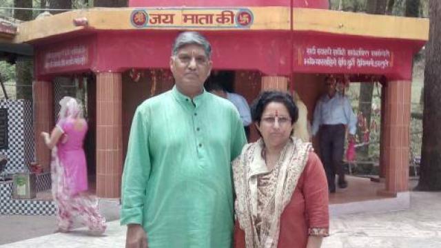 anil dhasmaniya 2 inmarathi